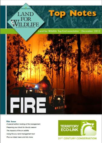 LFW Dec 2012 cover