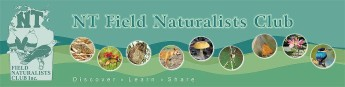 NT field nats logo