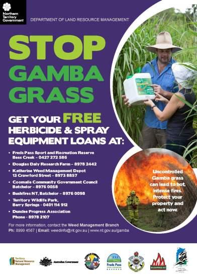 Gamba-Grass-A3-finalweb