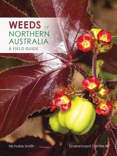 Weeds book (ECNT)