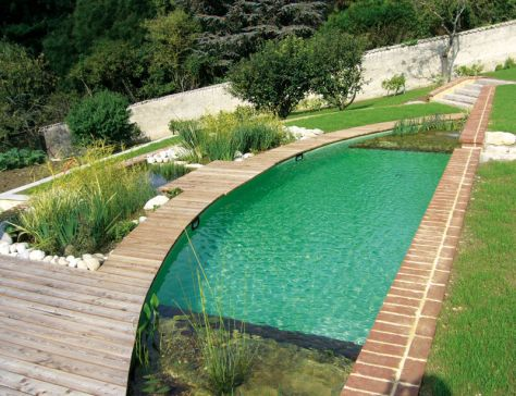 Sustainable-Pools-06-1-Kind-Design