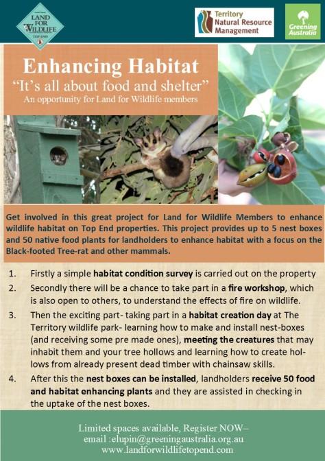enhancing-habitat-info